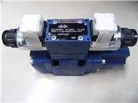 4WE6D70/HG24N9K4,进口博世力士乐电磁阀 4WE6D70/HG24N9K4