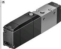 FESTOL形连接插座 PEV-1/4-WD-LED-24