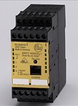 出售IFM安全监控器,AC004S AC004S