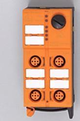 AC505A,易福门模块 AC505A