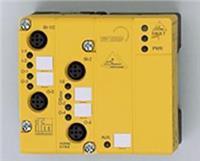 易福门安全模块,AC006S AC006S