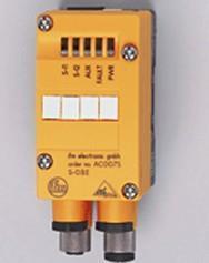 IFM安全模块 AC007S