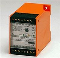 IFM停止型监视器,DA0116 DA0116