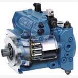 力士乐流量控制阀,4WE10D33/CW230N9K4 -