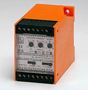 德国易福门数据评估系统DD0116 DD0116
