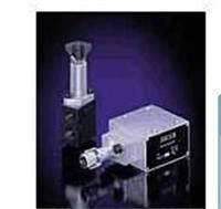 销售哈威先导式减压阀,德国HAWE先导式减压阀 -
