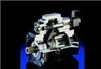 德国哈威变量轴向柱塞泵 -