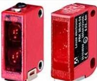 LEUZE距离测量传感器 -