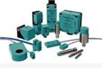 P+F光电开关/OBT500-18GM60-E5 -