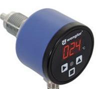 WENGLOR温度传感器