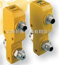 图尔克传感器 BC20-CP40-VP4X2
