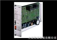 德国REXROTH欧板式放大器 Z2FS6-2-4X/2QV/60