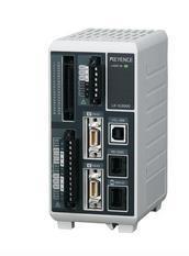 原装KEYENCE控制器,LK-G3001 LK-G3001