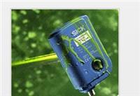L41S-21MA1A/SICK液位传感器 L41S-21MA1A