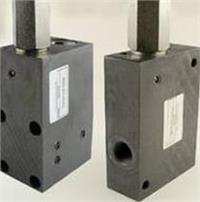 HYDAC蓄能器充液阀,热卖贺德克蓄能器 -
