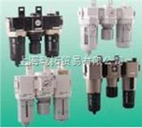RV3S10-180-90/进口喜开理空气流量计 RV3S10-180-90