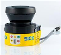 SICK安全激光扫描仪¥LFP1500-B4NMB