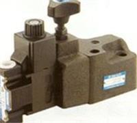 油研流量控制阀,DSG-01-3C2-D24-N1-50 -