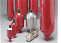 贺德克SB系列皮囊式蓄能器,HYDAC过滤器 -