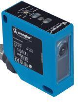 WP02PAT80,经销威格勒色标传感器