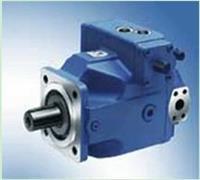 力士乐柱塞泵,A4VS0250LR2 A4VS0250LR2/30R-PPB13N00