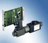 R900021909,德国REXROTH比例减压阀 R900021909