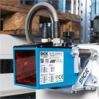 德国西克传感器,MHT1-P022S04 MHT1-P022S04