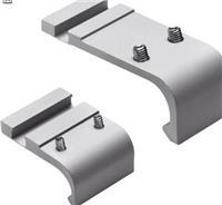 NEV-2DA/DB-ISO,进口费斯托端板组件 -