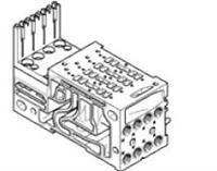 供应费斯托标准底座,NAS-1/2-3A-ISO -