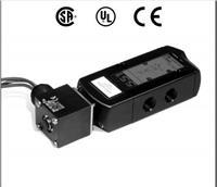 世格电磁阀,SC8551B401MO SC8551B401MO