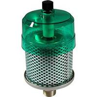SMC排气洁净器,AMC320-03BD AMC320-03BD