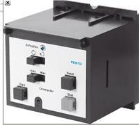 DSAG-32-280-P-A,经销费斯托控制器 DSAG-32-280-P-A