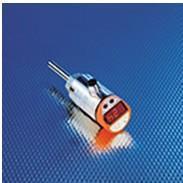 IFM温度监控器,E11509 E11509