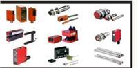 德国LEUZE光电传感器,进口劳易测光电传感器 -