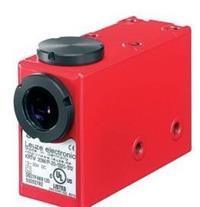 LEUZE方型光电传感器,德国劳易测传感器 -