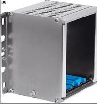 费斯托伺服定位控制器,FESTO伺服定位控制器 -