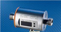 IFM流量监控器,EVC001 EVC001
