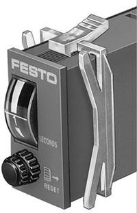 费斯托定时器,PZVT-999-SEC-B PZVT-999-SEC-B