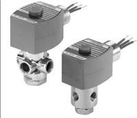 EF8320G203,杰高电磁阀 EF8320G203