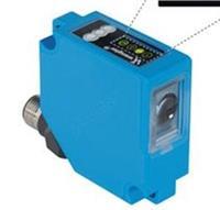 WENGLOR颜色传感器,OFP401P0189