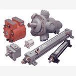 进口油研电液比例控制阀CRG-03-04-50  CRG-03-04-50