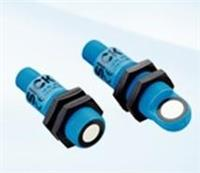 UM18-51111,施克超声波传感器  UM18-51111