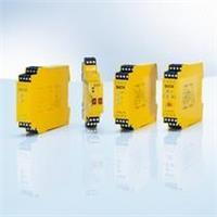 SICK安全继电器,UE10-3OS2D0 UE10-3OS2D0