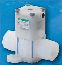 CKD液体用气控阀,AMD313-15BUP-00N4F AMD313-15BUP-00N4F