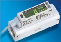CKD流量感测器,FSM2-NVF201-S081 FSM2-NVF201-S081