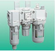 低价日本CKD气源处理组件GWL4-M5-2T -