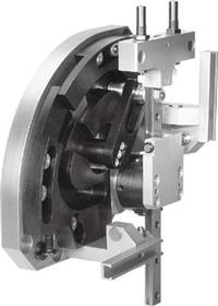 原装正品德国费斯托抓取模块HSP-12-AP-SD-WL HSP-12-AP-SD-WL