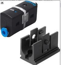 低价费斯托压力开关SDE5-D10-O-Q3E-P-M8 SDE5-D10-O-Q3E-P-M8