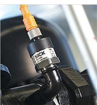 C40S-1303DA010,价格好SICK压力变送器 C40S-1303DA010