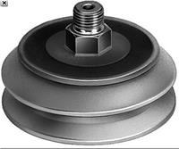 FESTO波纹吸盘作用VASB-100-1/4-NBR VASB-100-1/4-NBR